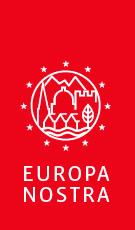 europa_nostra