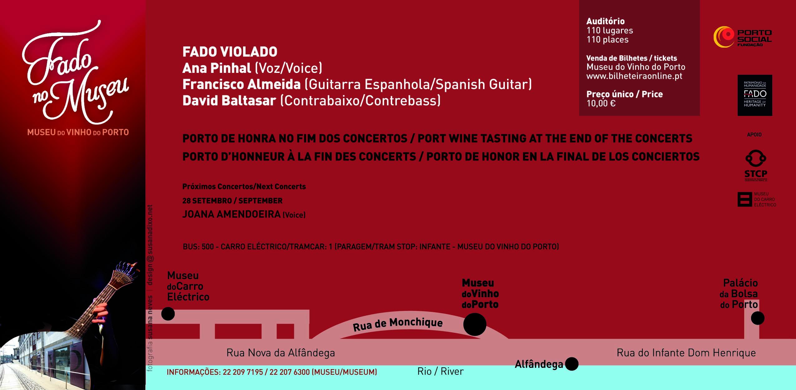 flyer_fado_violado