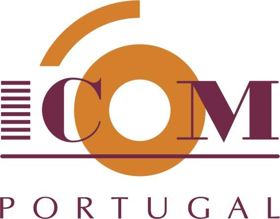 icom portugal