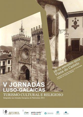 jornadas_luso_galaicas