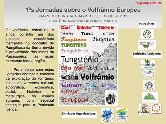 jornadas_volframio