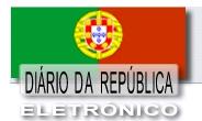 logo_DRE