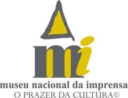 museu_nacional_imprensa_logo