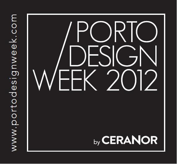 porto_design_week