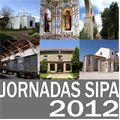 sipa_2012