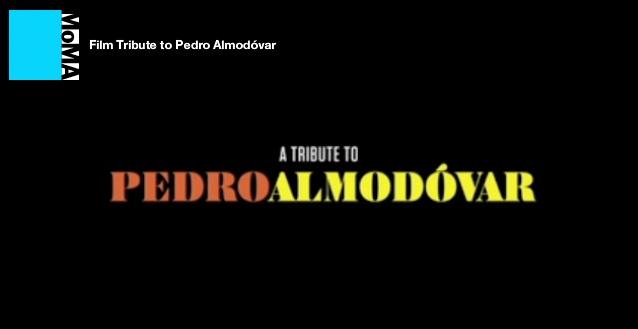tributo_almodovar