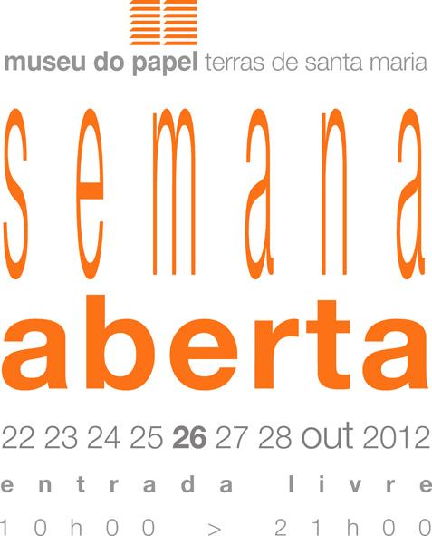MP_2012_SEMANAABERTA_Logo