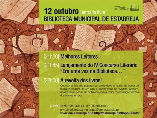 bibioteca_estarreja