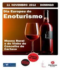 cartaxo_enoturismo