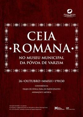 ceia_romana_povoa