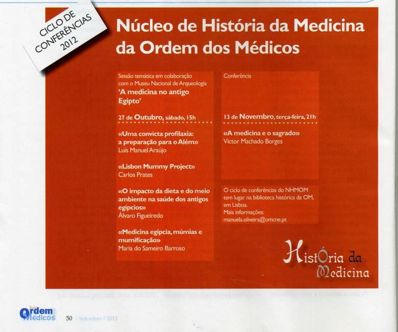 cico_conferencias_medicina