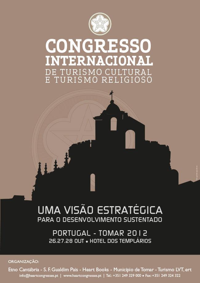 congresso2012_cartazsitept