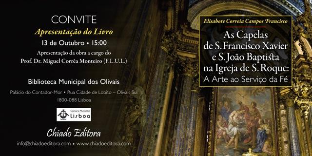 convite_olivais