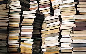feira_livro_museu_oriente