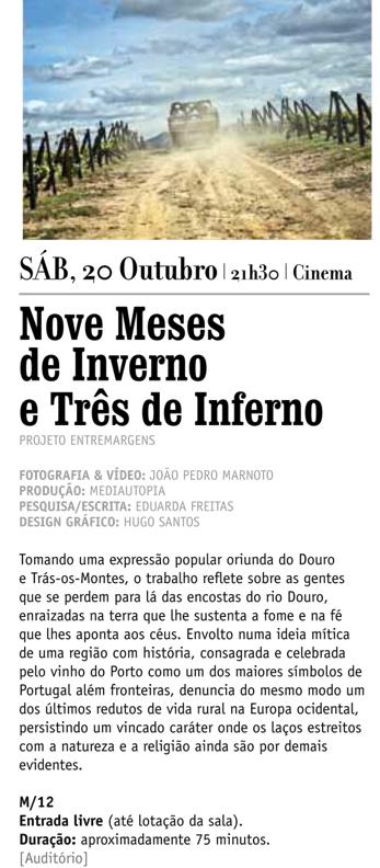 fime_museu_douro