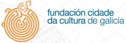 fundacion_galicia