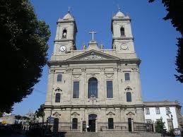 igreja_lapa_porto