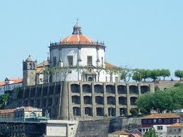 mosteiro_serra_pilar
