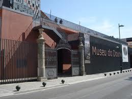 museu_douro
