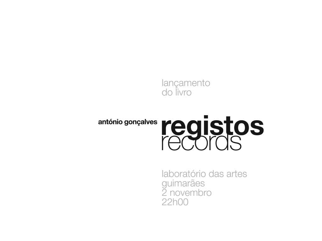 net_registos.fh11