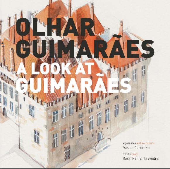 olhar_guimaraes