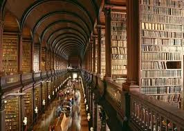 trinity_college_library