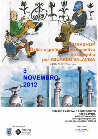 workshop_desenho_figueira