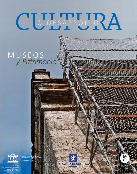 Cultura_unesco