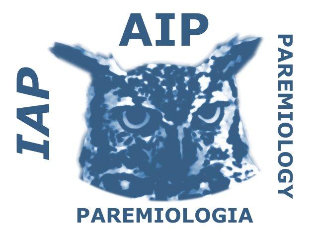 aipiap_logo_azul