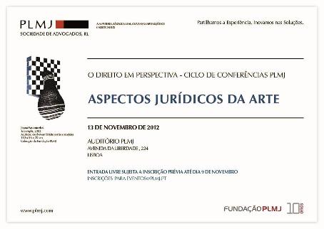 aspectos_juridicos_arte