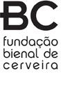 bienal_cerveira_logo
