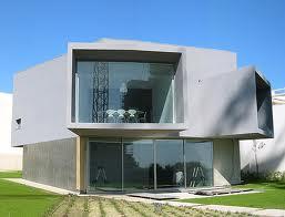 casa_manoel_oliveira