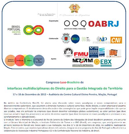congresso_luso_brasileiro