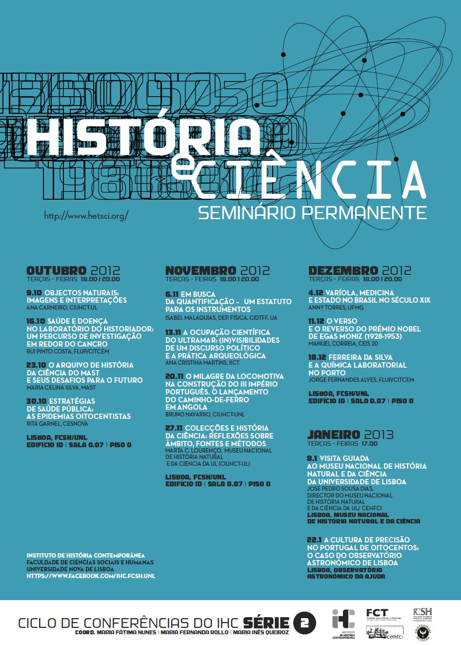 historia_e_ciencia