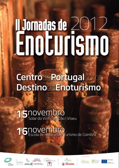 jornadas_enoturismo2012