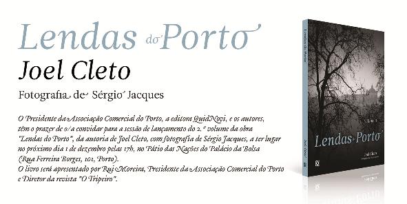 lendas_porto