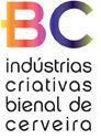 logo-industrias