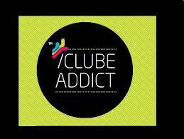 logo_addict