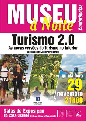 museu_a_noite_pinhel
