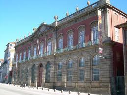 museu_soares_reis