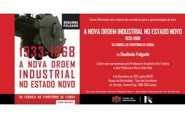 ordem_industria