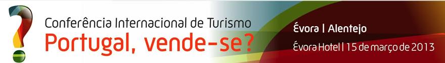 portugal vende-se