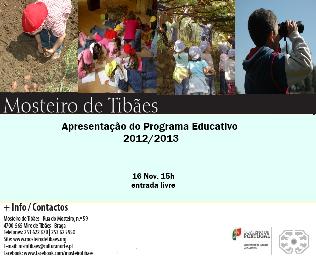 programa_educativo_tibaes