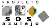 projecto_sos_azulejo