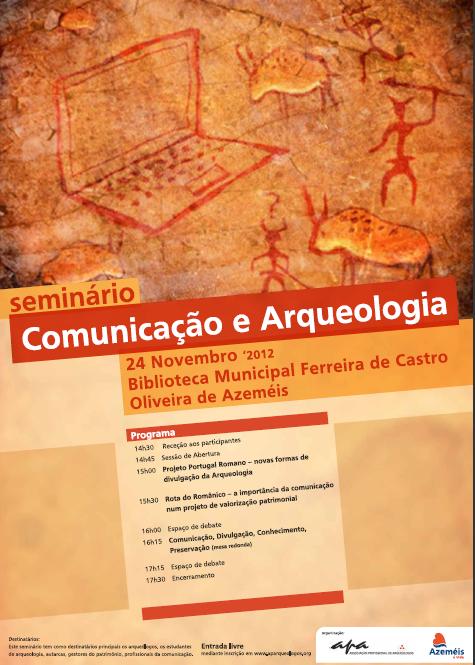 seminario_arqueologia
