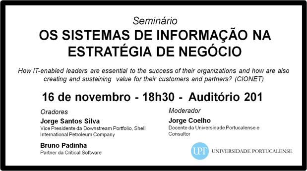 seminario_upt