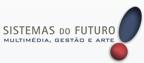 sistemas_futuro