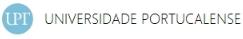 univ_portucalense