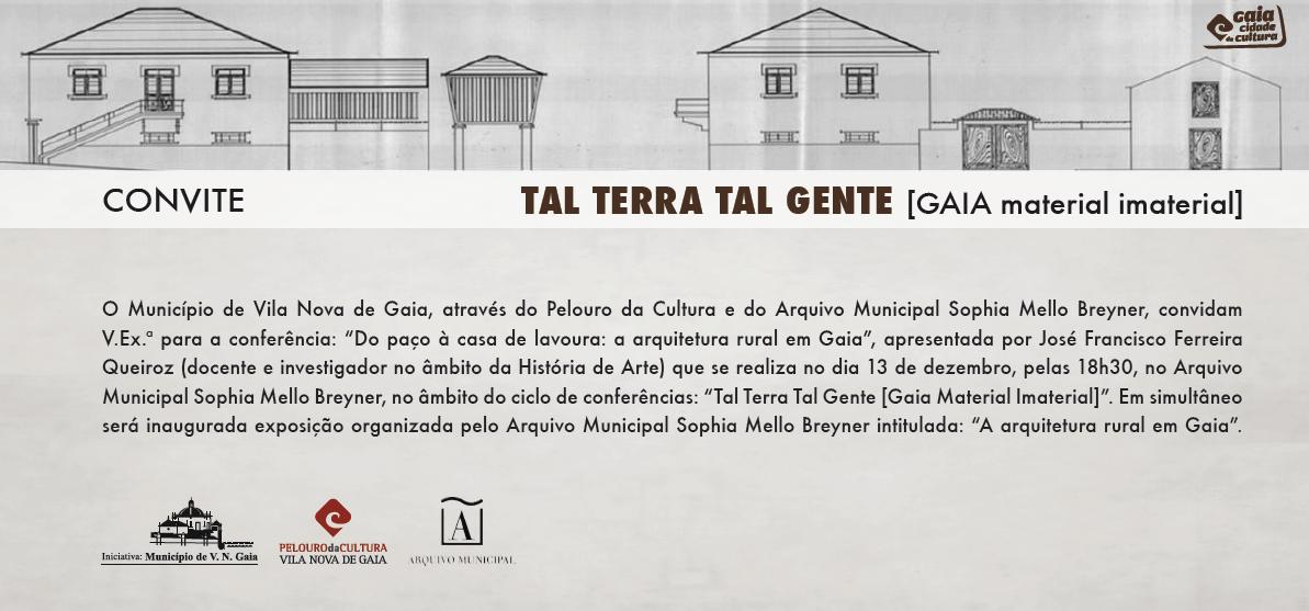 conferencia_gaia_tal_terra