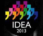http://www.pportodosmuseus.pt/wp-content/uploads/2012/12/idea_2013.png